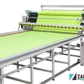 Zspreader Master120